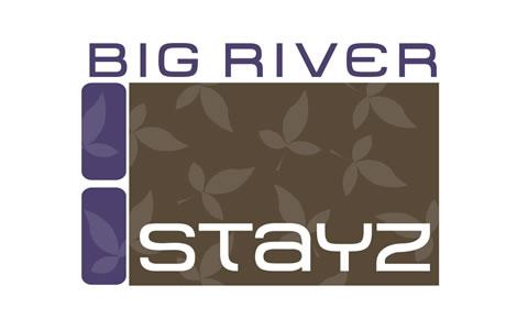 Bigriverstayz1