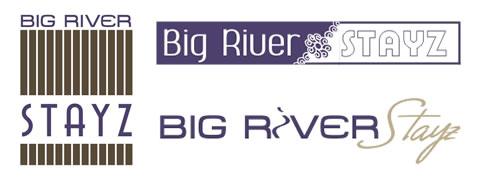 Bigriverstayz2