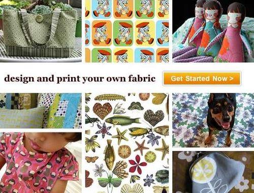 Printfabric