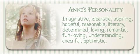 Anne5