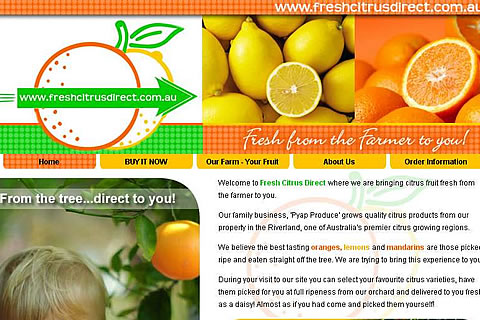 Freshcitrusdirect5
