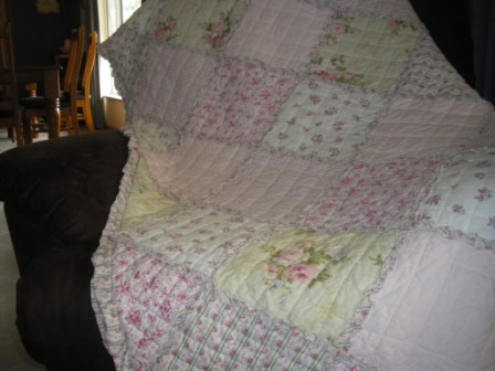 Quilts (5)