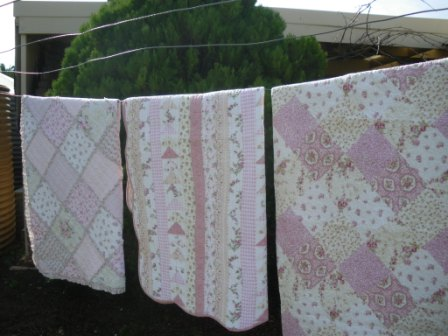 Quilts (7)