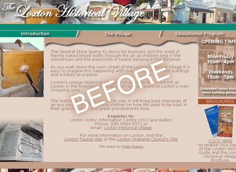 Historicalvillage3