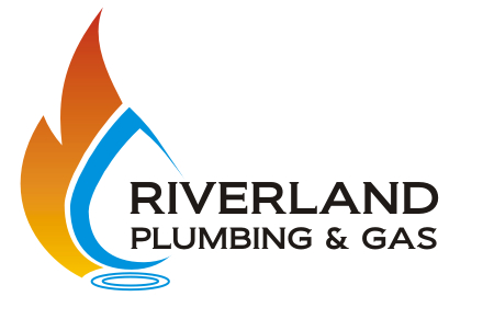 Logo_gas