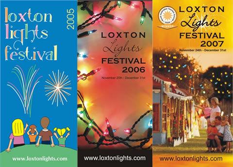 Loxton_lights2