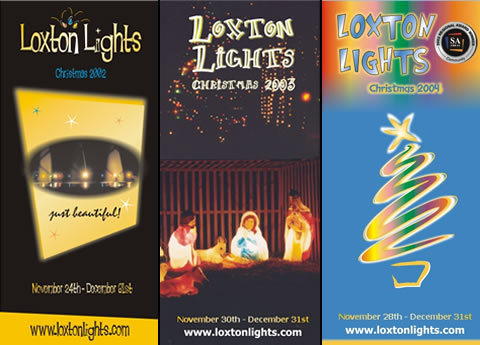 Loxton_lights3